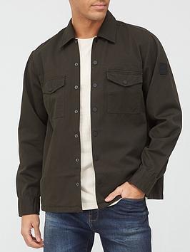 boss-lovel-4-overshirt