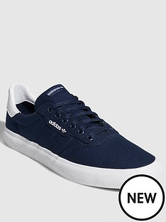 adidas-originals-3mc-navy