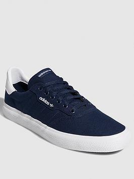 adidas-originals-3mc-navy
