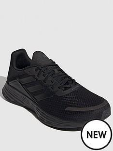 adidas-duramo-sl-blacknbsp