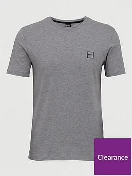 boss-tales-chest-logo-t-shirt-light-pastel-grey