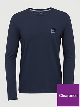boss-tacks-long-sleeve-t-shirt-navynbsp