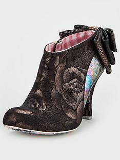 irregular-choice-baby-beauty-bow-back-shoe-boot-blacksilver