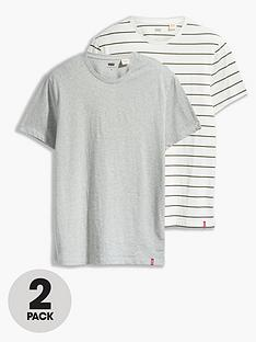 levis-2-pack-crew-neck-t-shirt