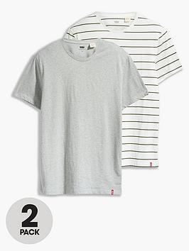 levis-levis-2-pack-crew-neck-t-shirt-multi
