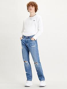 levis-501reg-93-original-fit-straight-leg-jean-light-indigo