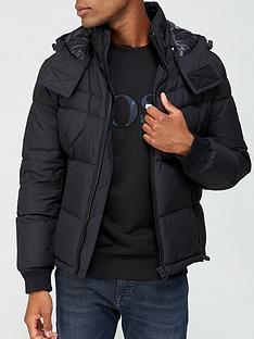 boss-olooh-2-padded-hooded-jacket-blacknbsp