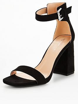 v-by-very-wide-fit-hawkins-block-heel-sandals-black