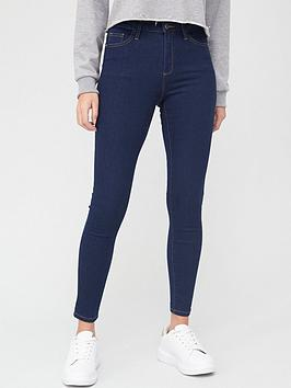 v-by-very-luxe-touch-super-soft-skinny-jean-dark-wash