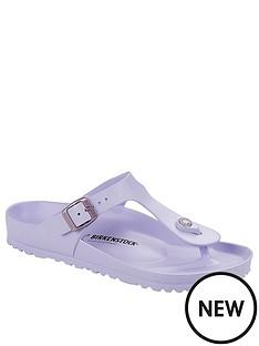 birkenstock-gizeh-flat-sandals-lilac