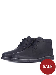 barbour-nelson-boot-black