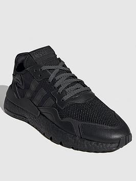 adidas-originals-nite-jogger-black