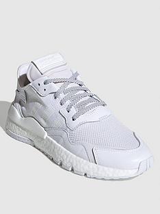adidas-originals-nite-jogger-white