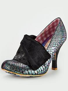 irregular-choice-flick-flack-heeled-shoe-black