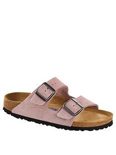 birkenstock-arizona-flat-sandal-blush
