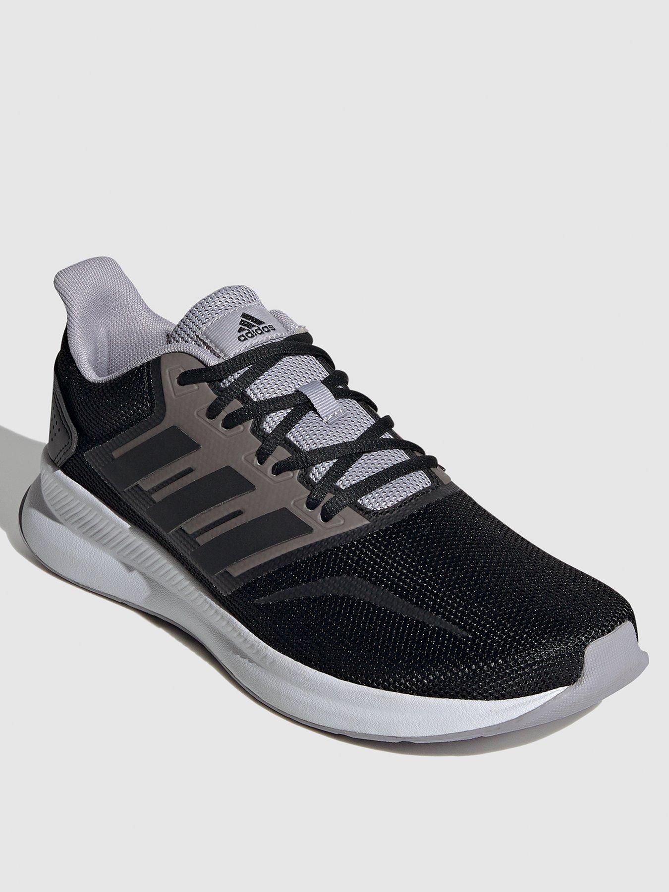 Mens adidas Trainers | adidas Originals