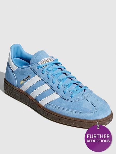adidas-originals-handball-spezial-blue