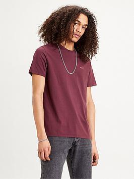 levis-original-housemark-t-shirt