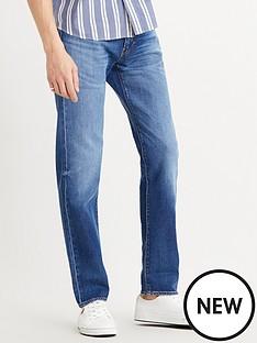 levis-502reg-taper-fit-jeans-dark-indigo