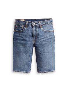 levis-levis-502-taper-fit-denim-shorts