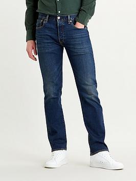 levis-501reg-original-fit-jean-dark-indigo