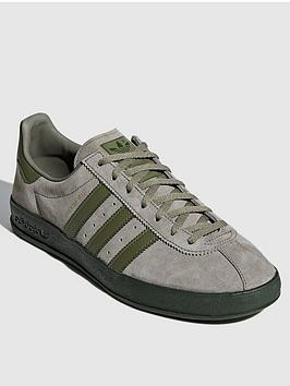 adidas-originals-broomfield-grey