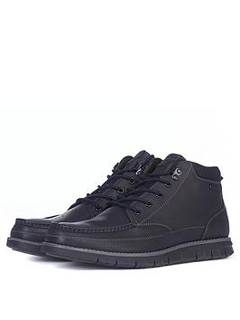 barbour-victory-boot