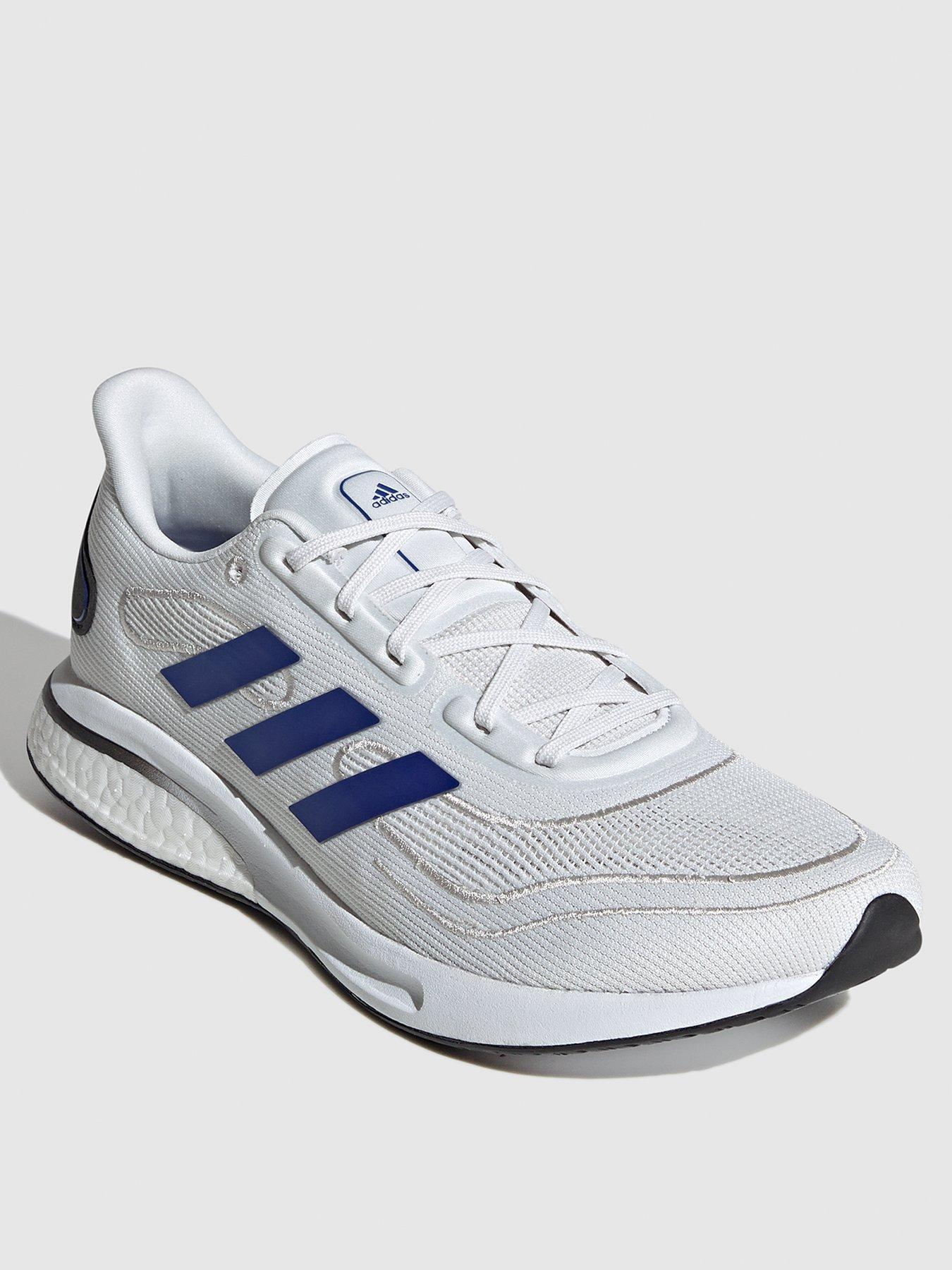 Mens adidas Trainers   adidas Originals