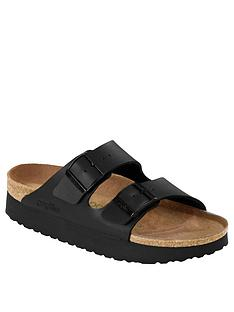 birkenstock-arizona-wedge-sandal-black