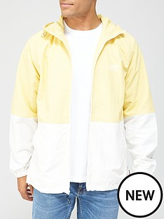 levis-colour-block-windbreaker-yellow