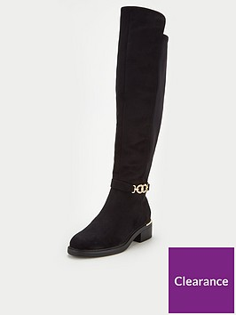 v-by-very-wide-fit-laura-stretch-back-over-the-knee-boot-black