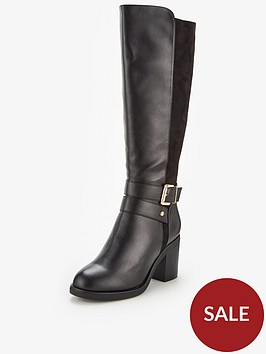 v-by-very-wide-fit-tarrif-block-heel-knee-boot-black