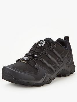 adidas-terrex-swift-r2-gtx-core-black