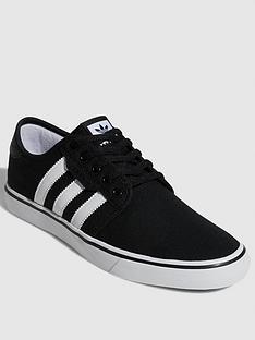 adidas-originals-seeley-blacknbsp