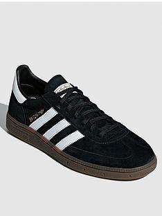 adidas-originals-handball-spezial-black