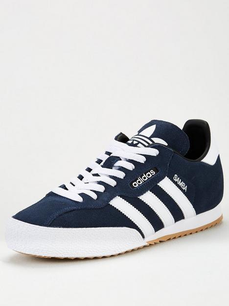 adidas-originals-samba-super-suede-navy