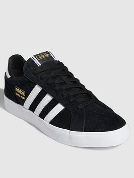 adidas-originals-basket-profi-lo-blacknbsp