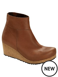 birkenstock-ebba-leather-wedge-ankle-boot-cognac