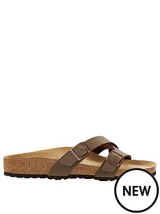 birkenstock-yao-flat-sandal-mocha