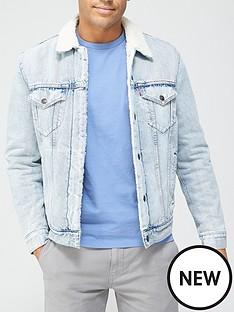 levis-sherpa-trucker-denim-jacket-mid-indigo
