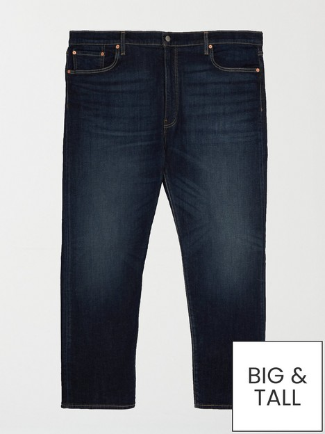 levis-big-amp-tall-502-taper-fit-jeans-dark-indigo