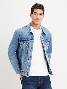 levis-original-trucker-jacket-mid-indigo