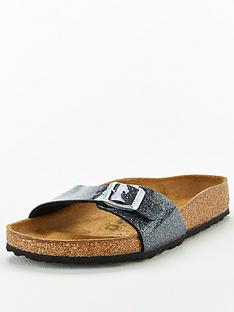 birkenstock-madrid-flat-sandal-glitter