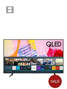 samsung-qe50q60t-50-inch-qled-4k-ultra-hd-ambient-mode-hdr-smart-tv