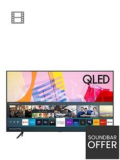 samsung-qe50q60t-50-inch-qled-4k-ultra-hd-ambient-mode-hdr-smart-tv
