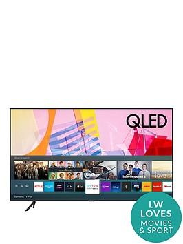 samsung-qe65q60t-65-inch-qled-4k-ultra-hd-ambient-mode-hdr-smart-tv