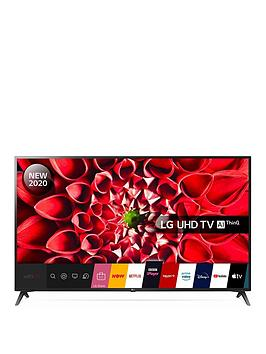 LG  Lg 49Un7100 49 Inch, Ultra Hd 4K, Hdr, Smart Tv
