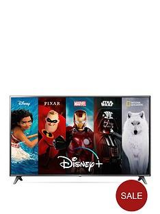 lg-75um7050-75-inch-ultra-hd-4k-hdr-smart-tv