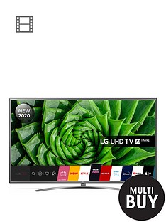 lg-75un8100-75-inch-ultra-hd-4k-hdr-smart-tv