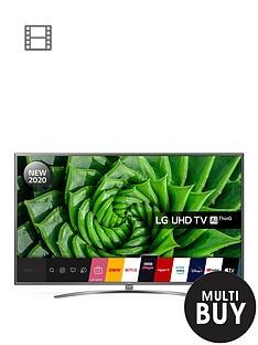 lg-50un8100-50-inch-ultra-hd-4k-hdr-smart-tv
